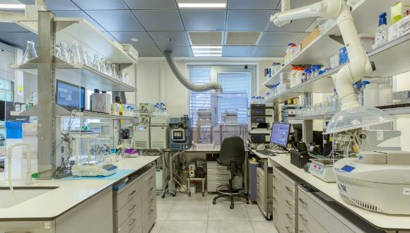 Chromatography and Purification tools