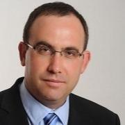 Director's Page - Prof. Ehud Gazit